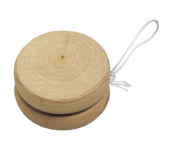 Holz JoJo
