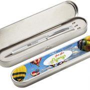 Laserpointer Kugelschreiber 5