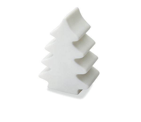 LED-Weihnachtsbaum 2