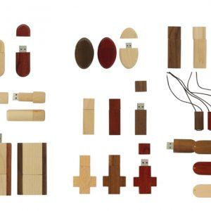 usb stick powerbank archive vegane werbeartikel. Black Bedroom Furniture Sets. Home Design Ideas