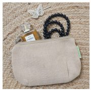jute kulturtasche beauty 2