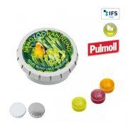 Pulmoll in Super-Mini-Drück-mich Dose