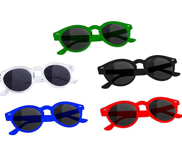 Sonnenbrille Nixi alle Farben