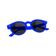 Sonnenbrille Nixi blau