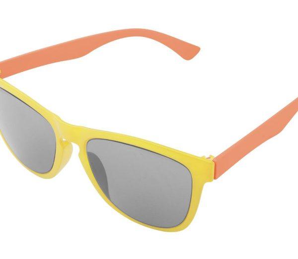 Sonnenbrille CreationSun bunt