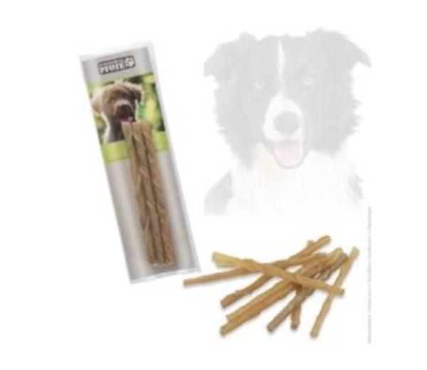 Hunde Snack Pack