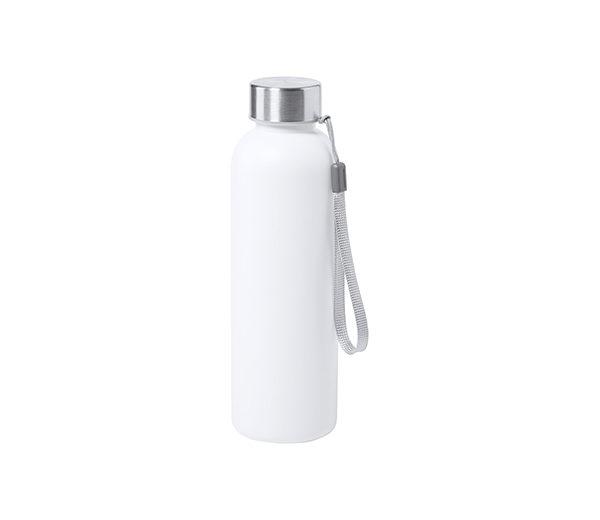 Antibakterielle Trinkflasche 600 ml
